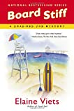Board Stiff: A Dead-End Job Mystery (0451239857) by Viets, Elaine