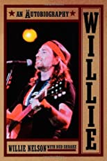 Willie