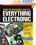 How to Diagnose and Fix Everything El...