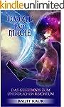 Worte der Magie: Das Geheimnis zum un...