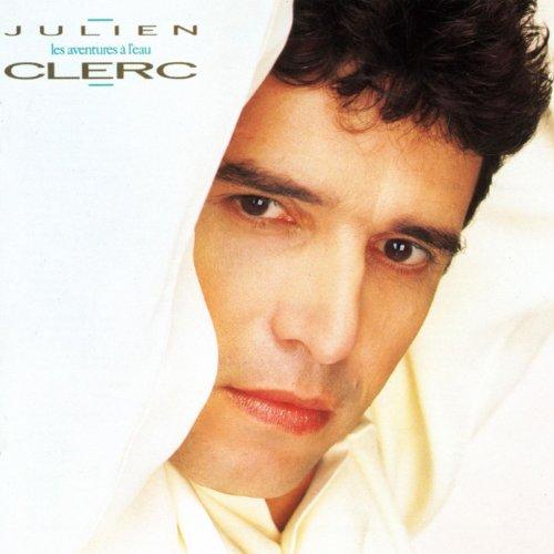 Julien Clerc - Le