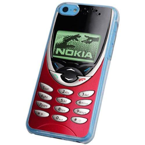 iphone-5c-old-skool-vintgae-nokia-design-look-fashion-trend-design-case-back-cover