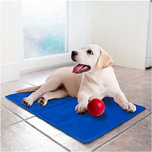 thebigshipr-pet-dog-cat-cooling-mat-colour-dark-blue-size-60-x-44cm