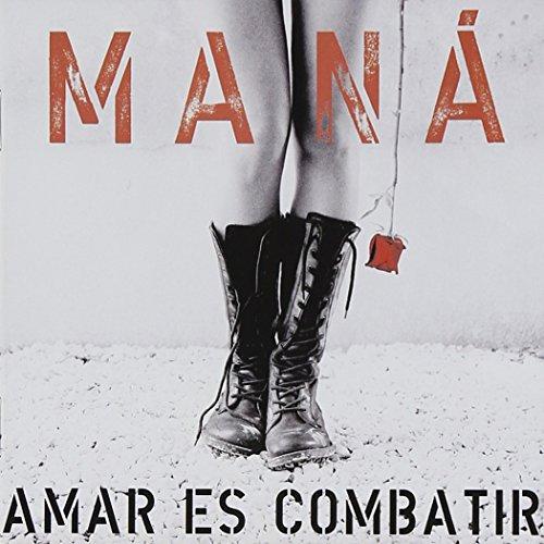 Mana - Exiliados en la bahía lo mejor de Maná - Zortam Music