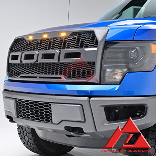 paramount-restyling-41-0158-raptor-style-packaged-grille-09-14-ford-f-150