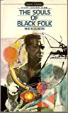 The Souls of Black Folk (Signet classics)