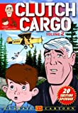 Clutch Cargo, Volume 2