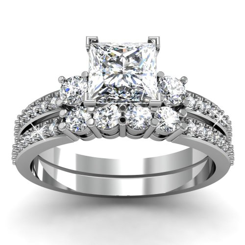 Your #1 Source For Jewelry And Accessories » Fascinating. Promise Ring Walmart Wedding Rings. Zircon Wedding Rings. Ocean Engagement Rings. Wide Oval Engagement Rings. Galaxy Engagement Rings. Diamond Frame Engagement Rings. Oxford Rings. Walnut Wedding Rings