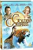 The Golden Compass [DVD] [2007]