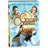 The Golden Compass [DVD] [2007]by Nicole Kidman