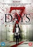 7 Days [DVD]