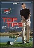 Hank Haney: ESPN Golf Schools - Top Tips