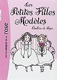 Comtesse de Ségur, Tome 2 : Les petites filles modèles