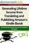 Generating Lifetime Income from Trans...
