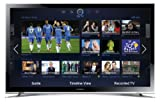 Samsung UE22F5400 22-inch Widescreen Full HD 1080p Slim Smart LED TV with Built-In Wi-Fi