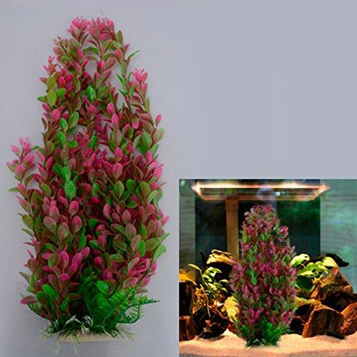 46-cm-leau-Plante-Aquarium-Dcoration-Fish-Tank-Simulation-artificielle-en-plastique-Dcoration-Paysage