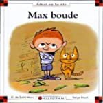 Max boude 101