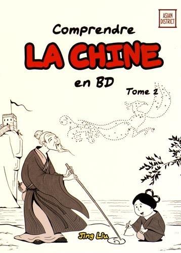 comprendre-la-chine-en-bd-tome-2-de-la-periode-des-trois-royaumes-jusqua-la-dynastie-tang-de-220-a-9