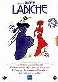 echange, troc Coffret Eugène Labiche