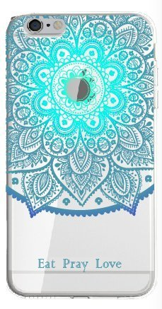 Shark Henna Ojibwe Dream Catcher Ethnic Tribal Case foripod touch 5/ipod touch 6 (03) (Shark Ipod Case compare prices)