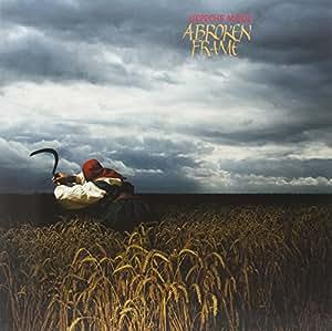 A Broken Frame [Vinyl LP]