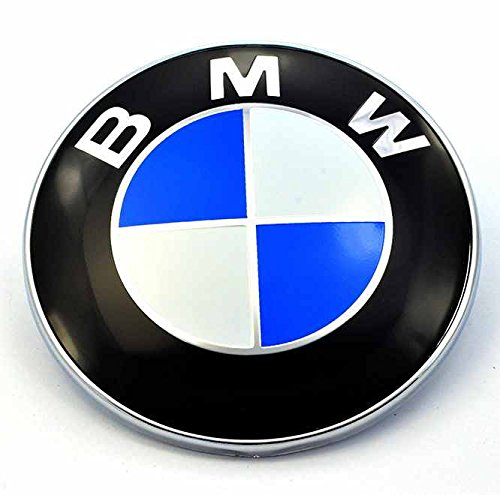 bmw emblem motorhaube sonstige preisvergleiche. Black Bedroom Furniture Sets. Home Design Ideas