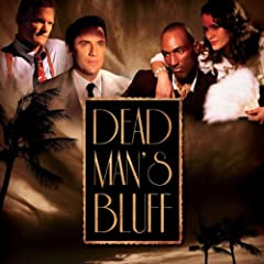 Dead Man's Bluff (Music from the Motion Picture)
