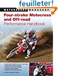 Four-Stroke Motocross and Off-Road Pe...