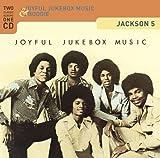 echange, troc Jackson 5 - Joyful Jukebox Music / Boogie