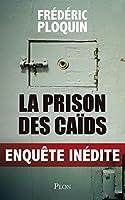 La prison des ca�ds
