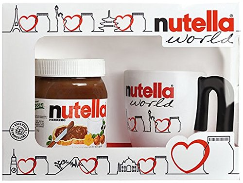 nutella-gift-set-nutella-world-1-nutella-350-grams-plus-one-nutella-coffee-mug