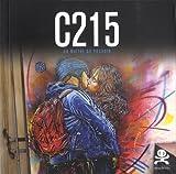 echange, troc Christian Omodeo - C215 : Un maître du pochoir