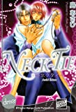 Neck-Tie (Yaoi Manga) (English Edition)