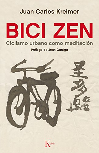 bici-zen-zen-bike-ciclismo-urbano-como-meditacion-urban-cycling-as-meditation