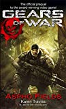 Gears Of War - Aspho Fileds - Official Prequel To The Award-winning Video Game