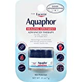 Aquaphor-Healing-Ointment-for-Dry
