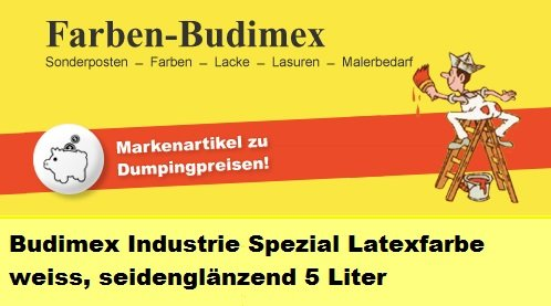 5-l-budimex-de-la-industria-especial-color-de-latex-blanco-seidenglanzend-la-pared-color-ideal-para-