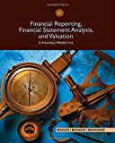 img - for Financial Reporting, Financial Statement Analysis and Valuation book / textbook / text book