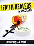 The Faith Healers (English Edition)