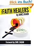 The Faith Healers