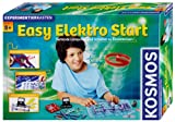 Toy - KOSMOS 620516 Easy Elektro Start