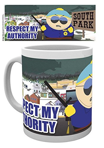 gb-eye-south-park-respect-tazza