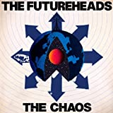 The Futureheads THE CHAOS (LIMITED CD)