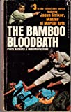 img - for Bamboo Bloodbath book / textbook / text book