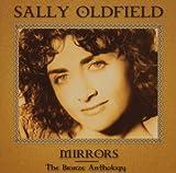 Mirrors Anthology
