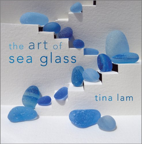 The Art of Sea Glass