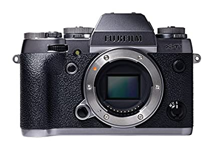 Fuji-XT-1-Mirrorless-Digital-Camera