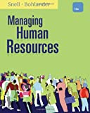 51%2Bkpx0ZLbL. SL160  Managing Human Resources