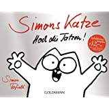 Simons Katze - Hoch die Tatzen!: Jubil�umsausgabe