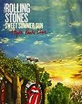 Sweet Summer Sun - Hyde Park Live (Bl...
